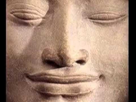 La 3ème partie d'une Méditation Taoïste du SOURIRE INTERIEUR