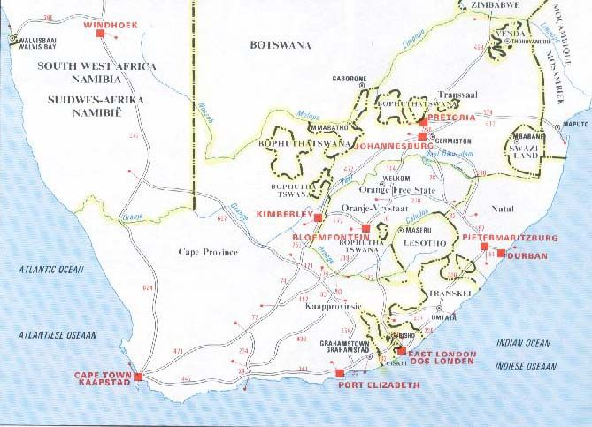 119 best HERITAGE SOUTH AFRICA images on Pinterest | Heritage site