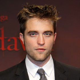 """Robert Pattinson talks about """"Cosmopolis"""" sex scene... and climaxing! Read about it here: http://www.uinterview.com/news/robert-pattinson-talks-cosmopolis-sex-scene-5186"""