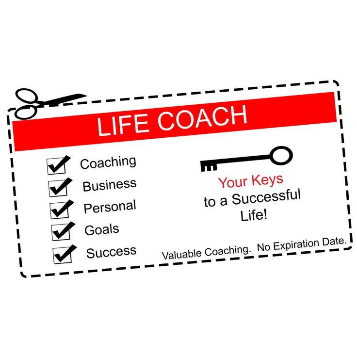 Лайф коучинг и бизнес коучинг – отличная возможность для улучшения жизни, для…