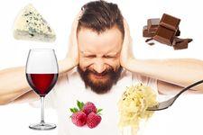 Histaminintoleranz: Alles über Symptome, Ernährung, Histamin, Lebensmittel und Behandlung