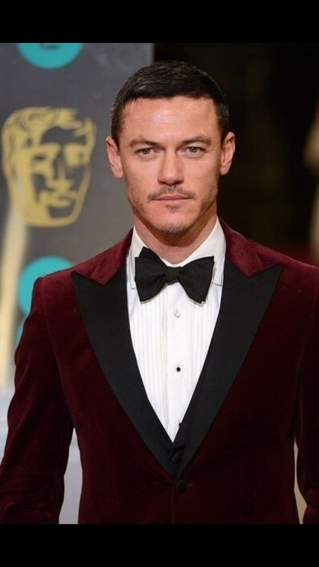17 Best Images About Tux Ideas On Pinterest