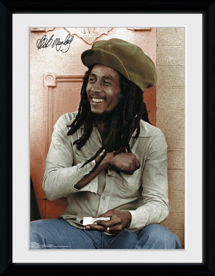 Mejores 14 imágenes de Bob Marley en Pinterest