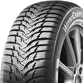 Kumho Winter Craft WP51 – 185/65/R15 88T – E/C/70 – Pneu Hiver: 185/65 R 15 88T KUMHO WP51 Type de pneumatique: Pneu dŽhiver Marque: Kumho…