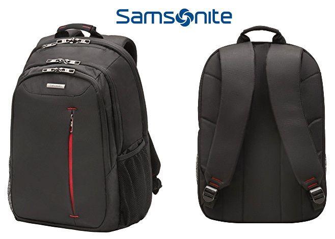 M s de 25 ideas incre bles sobre mochila samsonite en - Samsonite porta pc ...