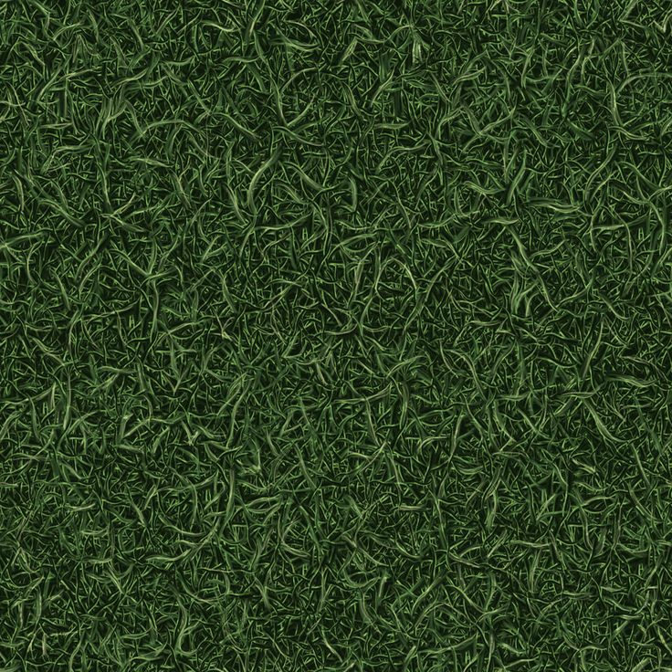 Hand Painted Grass Texture by Kelsey|Blanton. kayjayohbee.tumblr.com