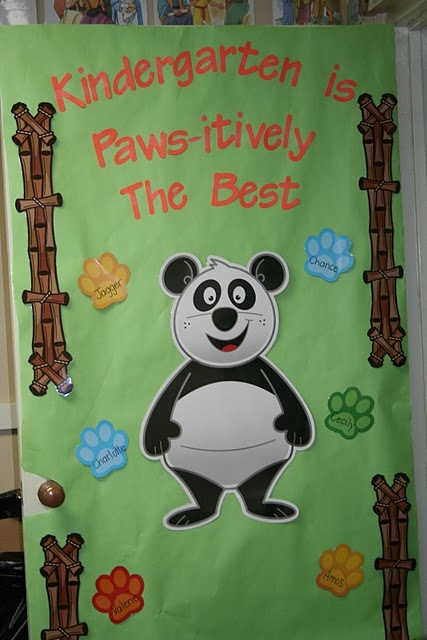 Hey! Paws-itive!~ For our Positivity message--only use a bulldog, of course!