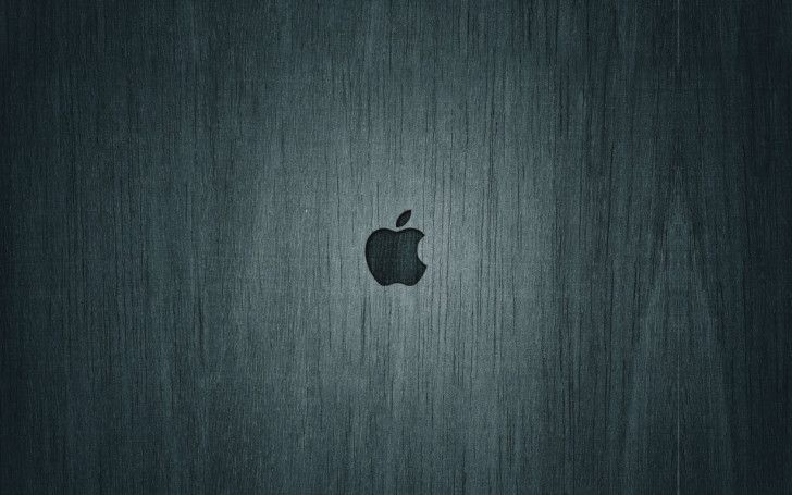 apple Logo Wallpapers: Apple Background Grey ~ celwall.com Brand
