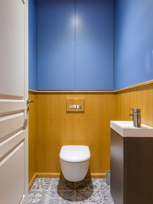 137 besten Toilettes Bilder auf Pinterest | Album, Form und Gelb