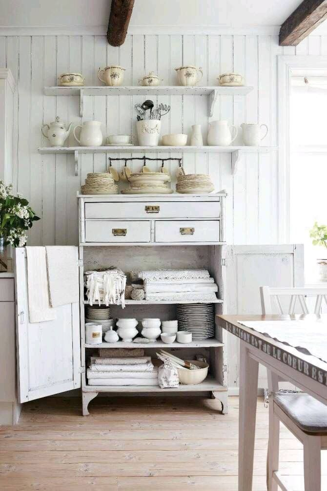 Primitive Pantry Ideas Lovely Country Country Charm French Country