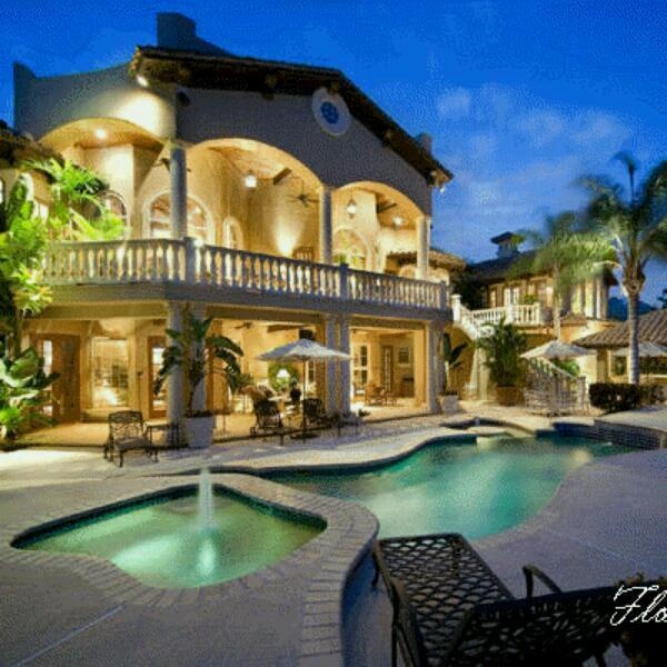 Mediterranean Style Homes For Sale In Florida: 1000+ Images About Florida Homes On Pinterest