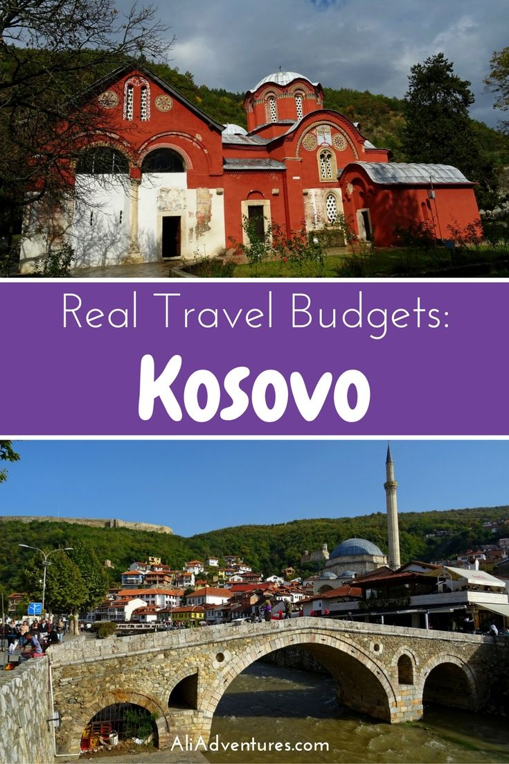 110 best kosovo images on pinterest albania destinations and kosovo was one of the cheapest countries ive ever been to and its publicscrutiny Choice Image