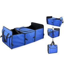 All Sorts Store - NZ Online Gifts - Multifunction Foldable Car Storage Organiser , $49.95 (http://www.allsortsstore.co.nz/whats-new-pussy-cat/multifunction-foldable-car-storage-organiser/)
