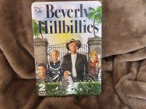 The Beverly Hillbillies 11301684868   eBay