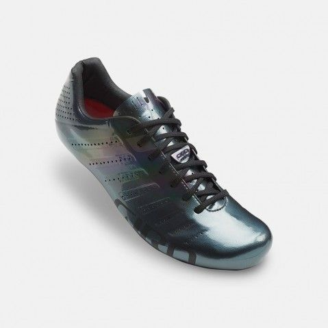 Empire SLX Lace-Up Road Bike Shoes by Giro #cyclingshoes