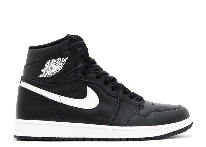 Jordans Sneakers, Nike Air Jordans, Jordan 1, Michael Jordan, Nike High  Tops, Nike Air Jordan Retro, Black White, Nike Roshe Shoes, Shoes Outlet