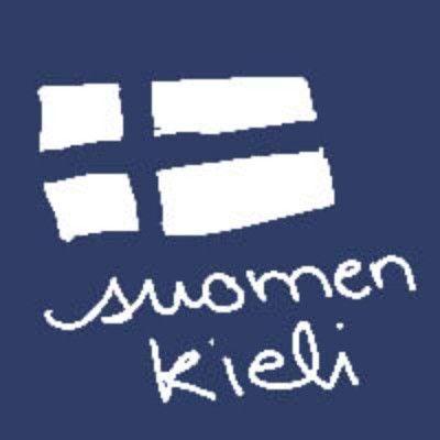Basic Finnish Verbs