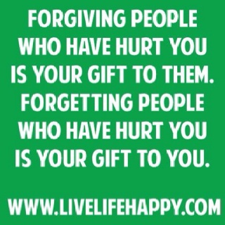 Gift,  Dust Jackets, Life Lessons, Forgiveness And Forget, So True, Forgiveness Quotes, Favorite Quotes, Book Jackets, Inspiration Quotes