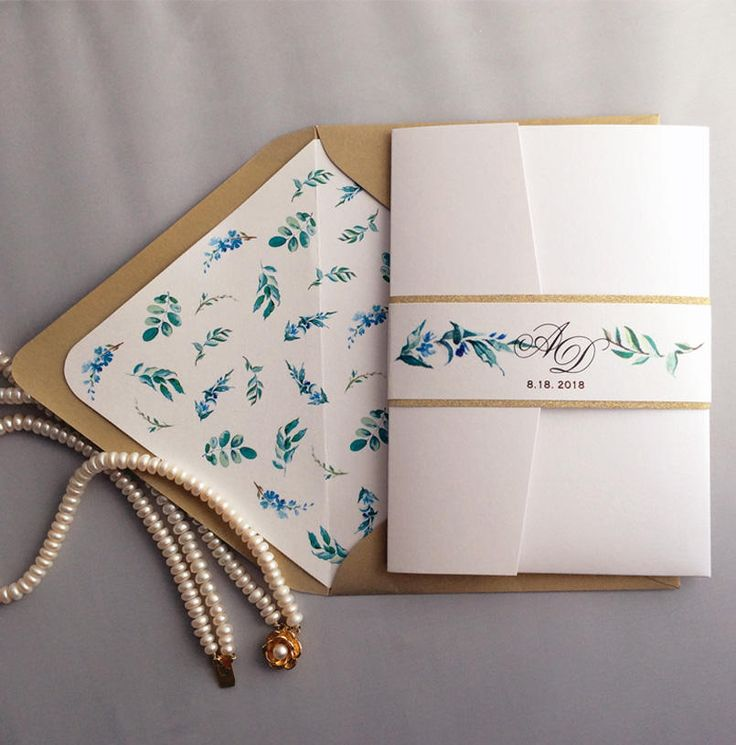 gold and white wedding invitations%0A how to do a business proposal template