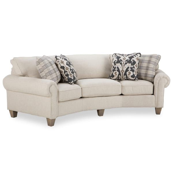 Faith Conversation Sofa Conversation Sofa Furniture Sofa