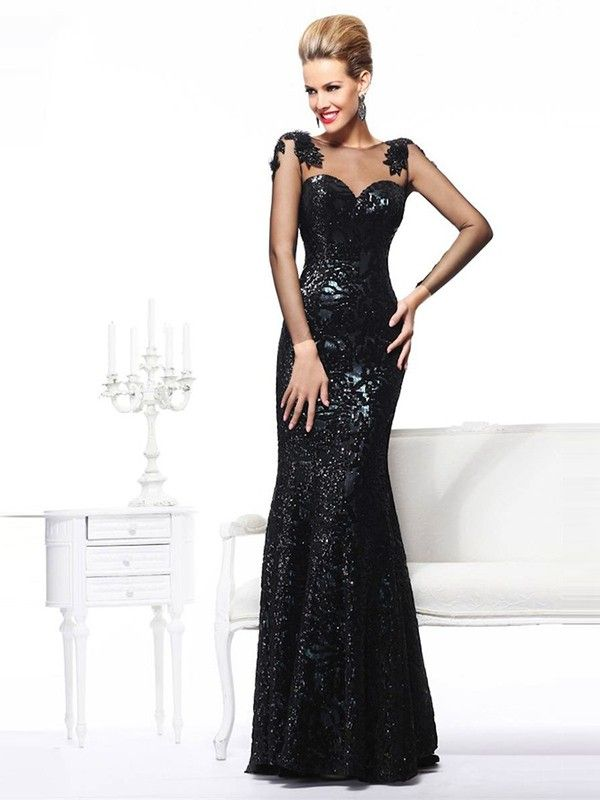 126 best Formal Dresses and Long Evening Gowns images on Pinterest ...