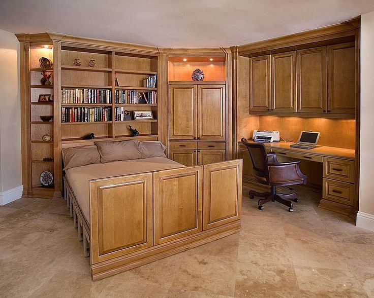 nice 100+ Vintage Traditional Home Office Design Ideas