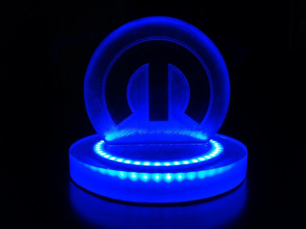 MOPAR - courtesy of Oracle Lighting on TwitterGrowing Company, Entire United, 2014 Twitpic, Oracle Lights, Comments Disabilities, Disabilities Copy, Fastest Growing, Ago Realtim, Realtim Comments