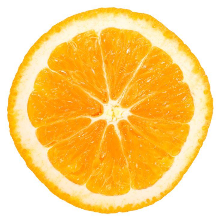 Pomarańcze pochodzą prawdopodobnie z Chin. Jeden owoc zaspokaja dzienne zapotrzebowanie witaminy C, a skóra pomarańczy może być wykorzystana, jako dodatek do świątecznych wypieków.