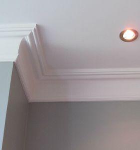 25 beste idee n over verf plafond op pinterest jongens kamer kleuren ster slaapkamer en star for Volwassen kamer schilderij model