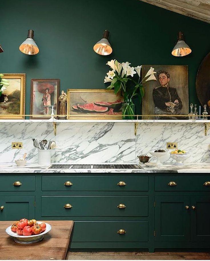 93 best Greenery images on Pinterest Architecture, Homes and - estimer sa maison soi meme
