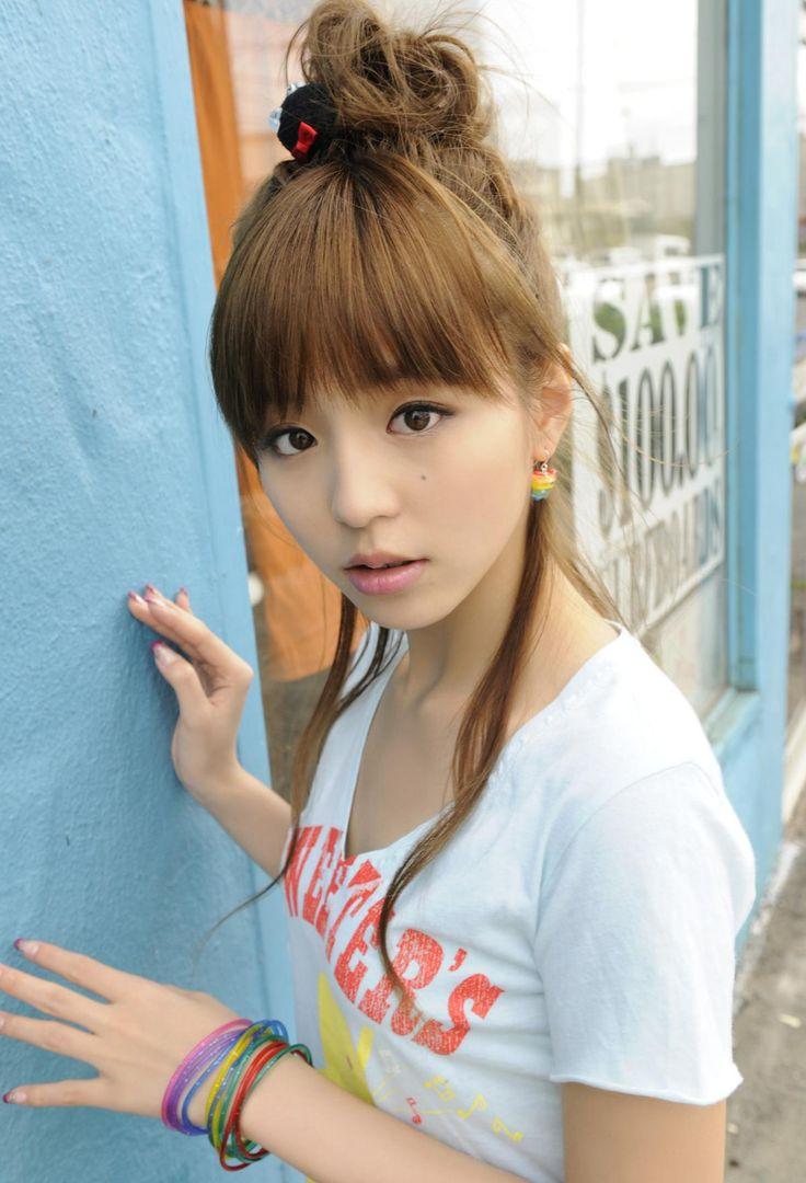 японские девочки лесбиянки скачать