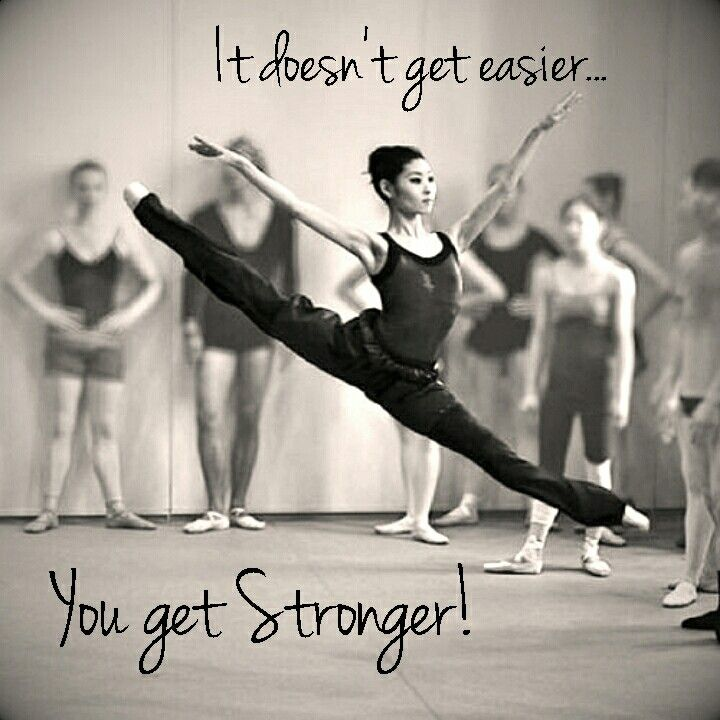 505 best images about wonderful dance amp ballet quotes on