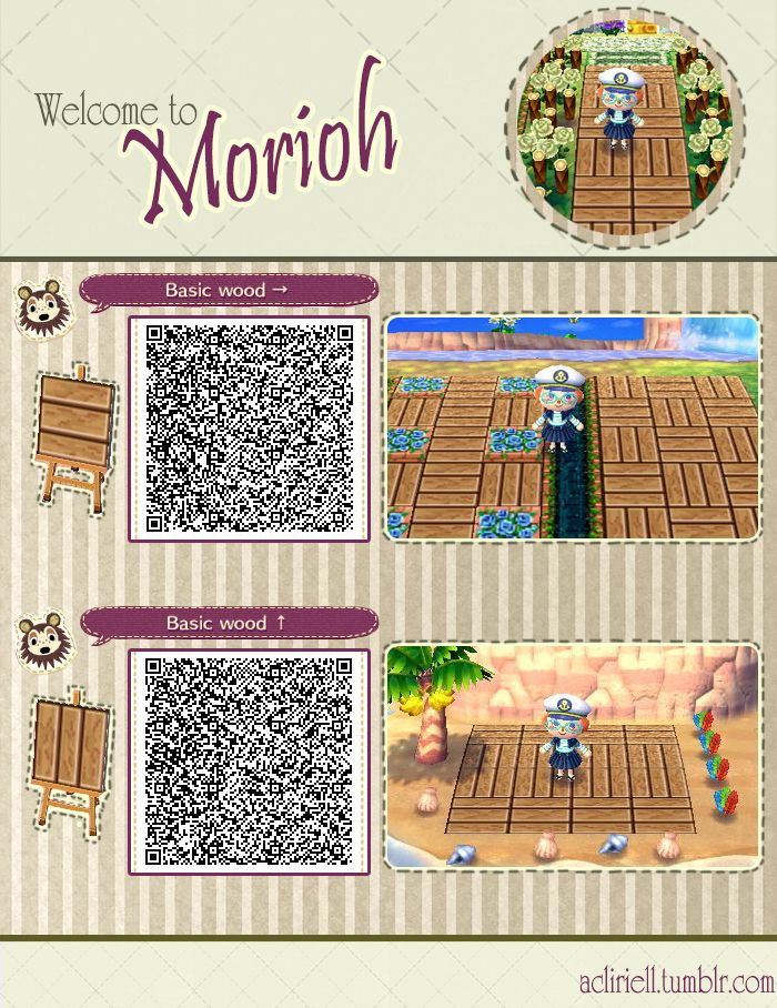 Les 169 meilleures images propos de animal crossing for Animal crossing mural