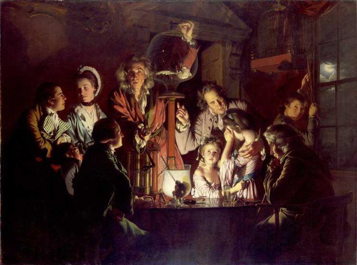 de wetenschappelijke revolutie. Nederland had een goede reputatie. alles werd getolereerd en er was godsdienstvrijheid, hierdoor kwamen er veel mensen naar Nederland. door de godsdienstvrijheid kwamen de hugenoten naar nederland, zij werden vervolgd vanwege hun geloof. het experimenteren en samenwerken van wetenschappers leidde tot een andere, nieuwe kijk op de wereld
