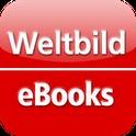 Weltbild.de eBook Lese-App