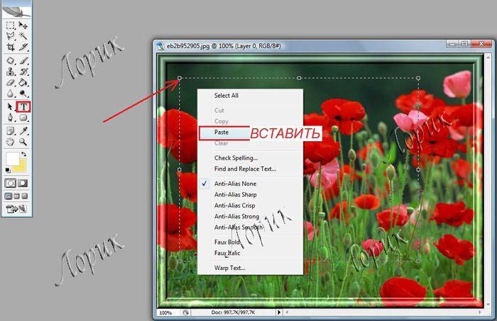 Изображение - savepic.su — сервис хранения изображений