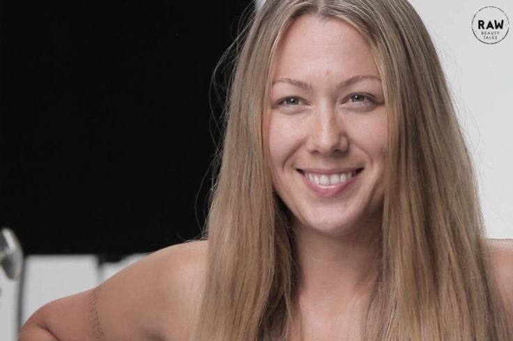 Colbie Caillat RAW #NoMakeup #NoPhotoshop #NoFilters