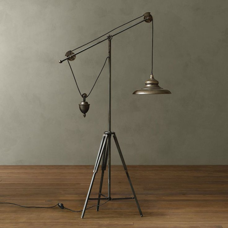 1000 images about home lighting on pinterest ceiling. Black Bedroom Furniture Sets. Home Design Ideas