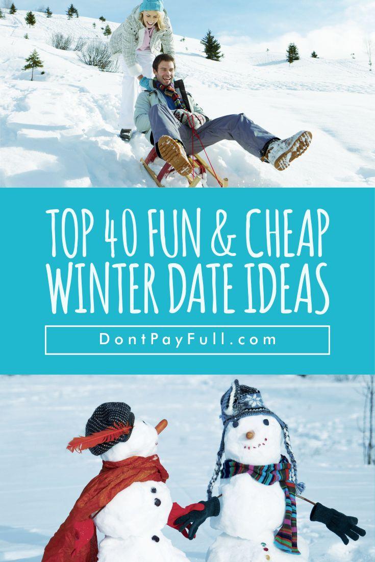 Fun winter date ideas in Melbourne