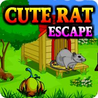 Escape Games 24 – Play Escape Games #escape #games, #new #escape #games, #room #escape #games, #escape #the #room #games, #live #escape #games, #escape #games #24, #escapegames24, #eg24, #escape, #escaping, #point #and #click #games, #hidden #object #game