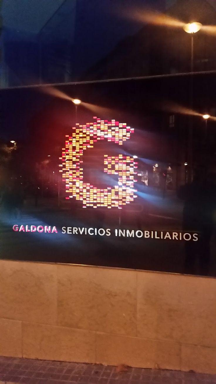 Güvenilir, ispanya 2015