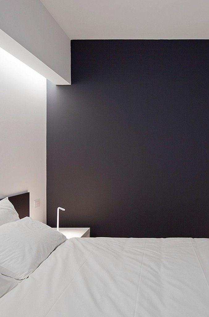 Habitaciones de hombre, con estilo - dioniacosta.com