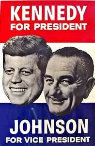 the controversy in the united states during the john fitzgerald kennedy Biography of john fitzgerald kennedy john fitzgerald kennedy was the 35th president of the united states kennedy came into the controversy regarding.