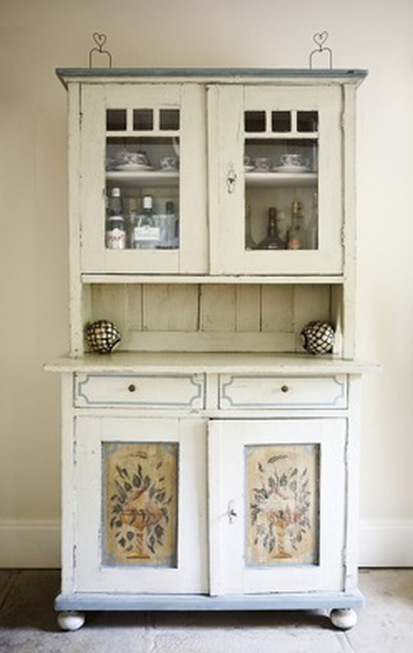 9 best images about liquor cabinet on pinterest armoire. Black Bedroom Furniture Sets. Home Design Ideas
