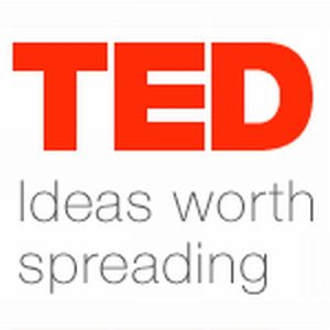 8 TED Talks Videos Under 5 Minutes Long You Want to Watch