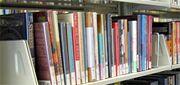 Biblioteca Monteiro Lobato Rua General Jardim, 485  centro Fones: 11 3256-4122 e 11 3256-4438 e-mail:bibliografiainfantilejuvenil@prefeitura.sp.gov.br