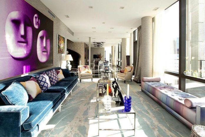 luxury-tribeca-duplex-penthouse-designed-richard-mishaan-01