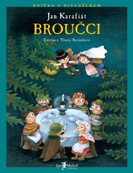 http://www3.bookfan-static.eu/images/cover/book/8/2/5/7/5/Broucci-Jan-Karafiat---w-273-h-354.jpg