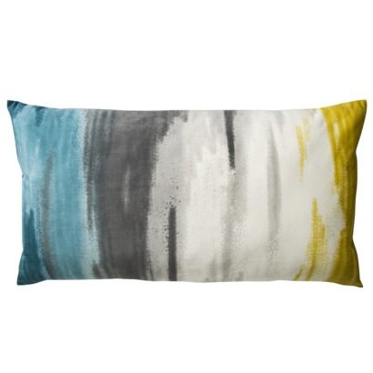 Target Throw Pillows Living Room : 1000+ images about Tina's Pillows on Pinterest Toss pillows, Room essentials and Decorative ...