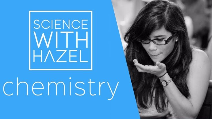 All of NEW SPEC (9-1) AQA Chemistry in 1 hour! - GCSE Chemistry Revision...